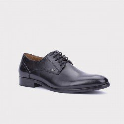Martinelli mod.373-0408 PYX Negro